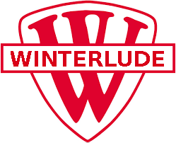 Winterlude group Logo